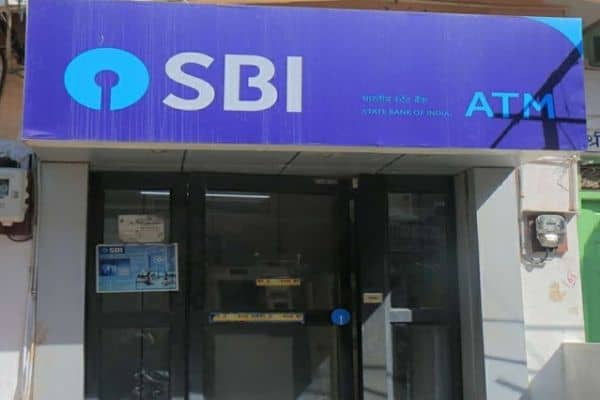 You can withdraw up to one lakh daily from SBI ATM
