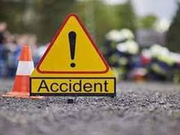 accident - updatenews360