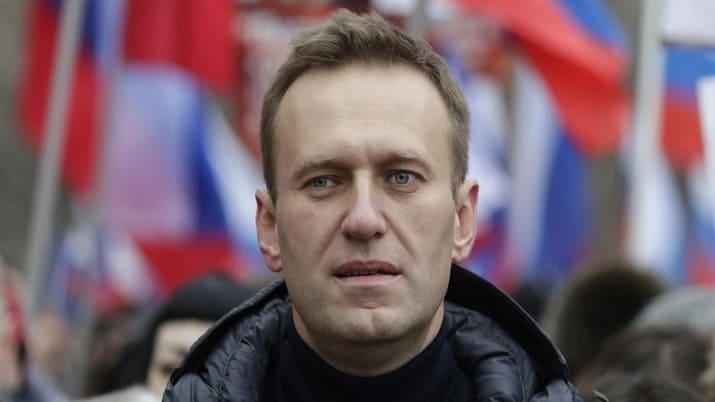 alexei_navalny_updatenews360
