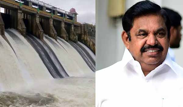 amravathi dam - updatenews360