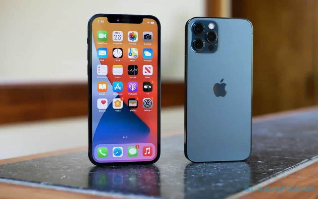 Apple iPhone 13 to come with faster WiFi 6E connectivity