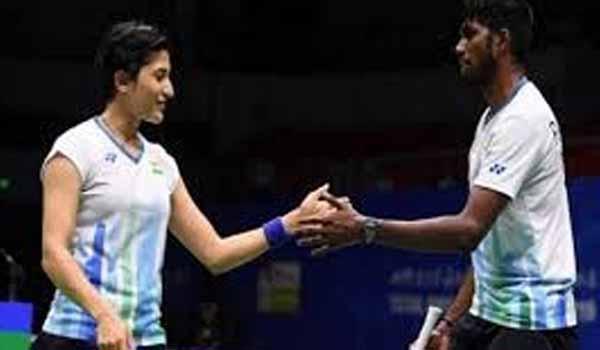 badminton - updatenews360