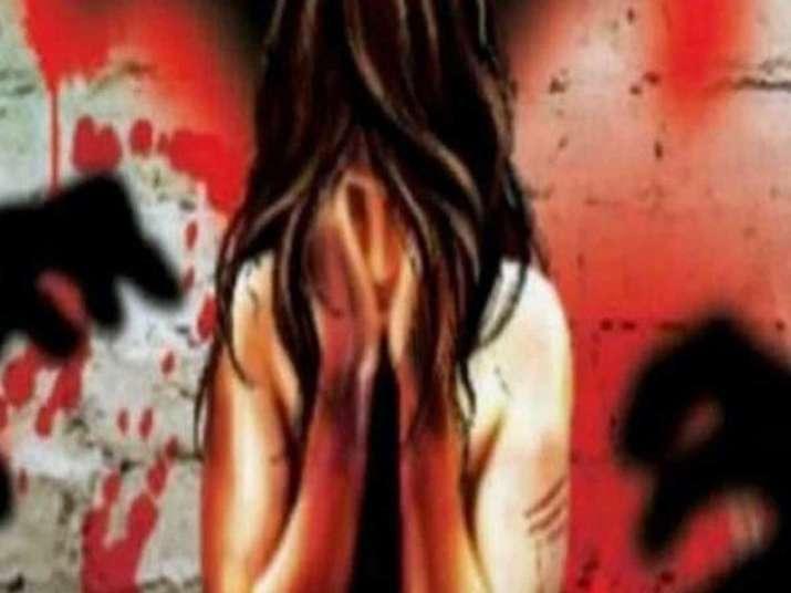 banda_rape_updatenews360