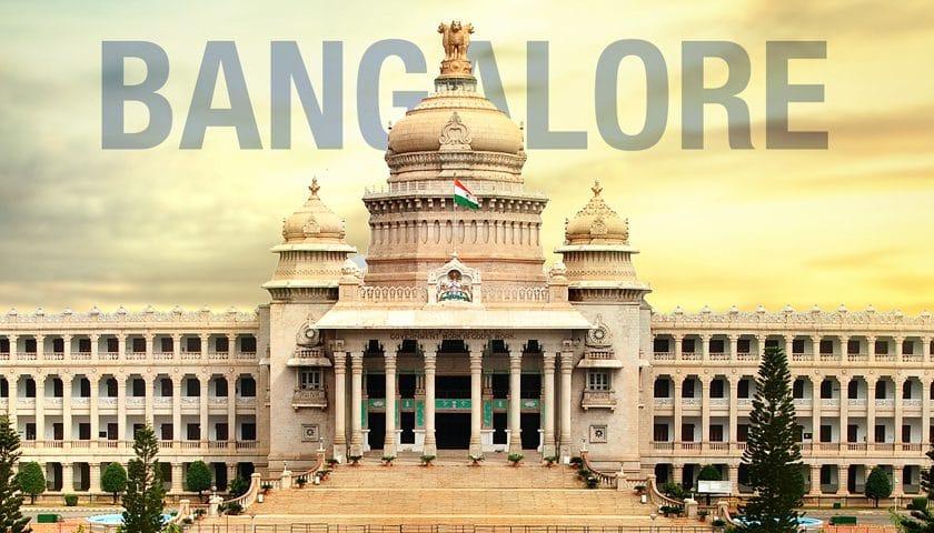 bangalore - updatenews360