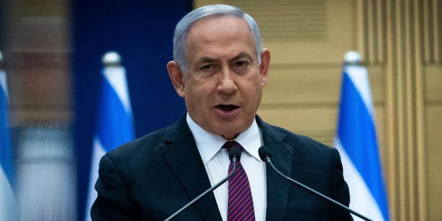benjamin_netanyahu_updatenews360