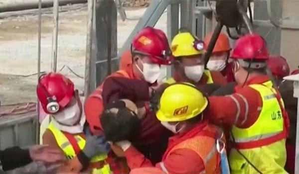 china coal - updatenews360
