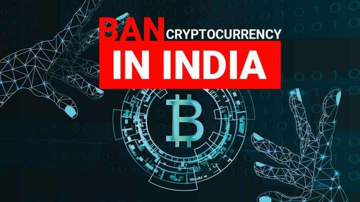 cryptocurrency_ban_India_UpdateNews360