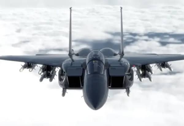 fighter plane2 - updatenews360