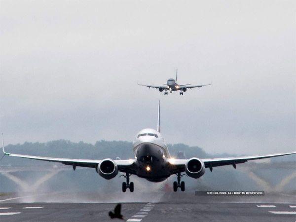 flights_updatenews360