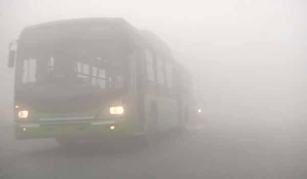 fog heavy - updatenews360
