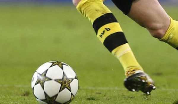 football odisa won - updatenews360
