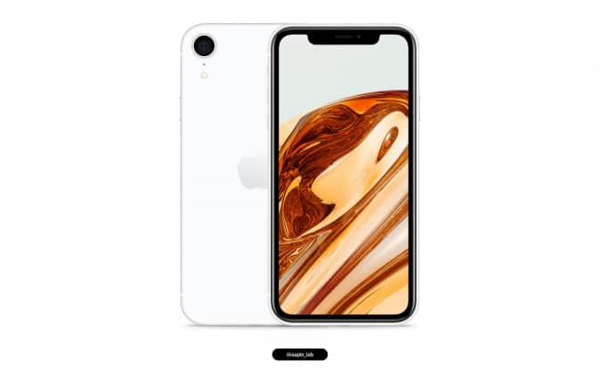 iPhone SE Plus key specifications, pricing tipped
