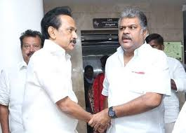 G K Vasan's mother passes away - News Today | First with the news