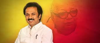 DMK's role as kingmaker could prevail even after Kalaignar's death