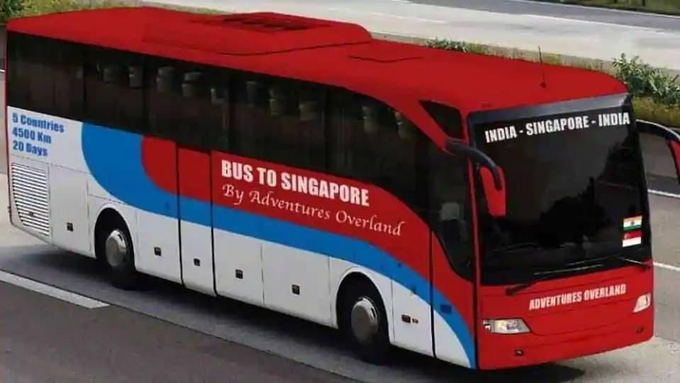 india-to-singapore - updatenews360