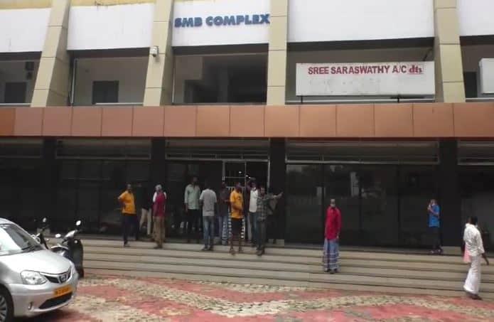 kerala theatre - updatenews360