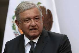 meksico - updatenews360