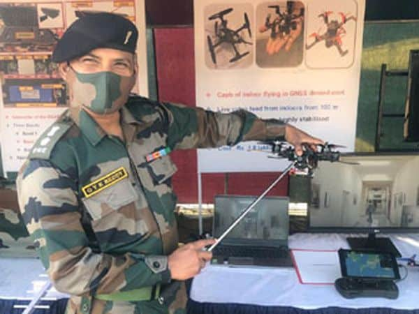 microcopter_indian_army_updatenews360