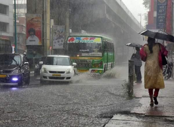 nellai rain - updatenews360