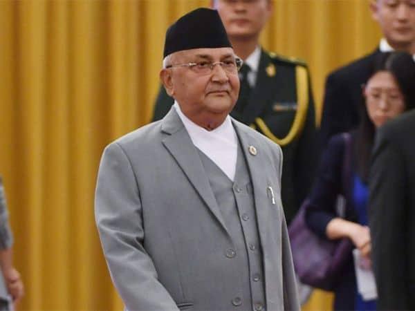 nepal_pm_kp_sharma_oli_updatenews360