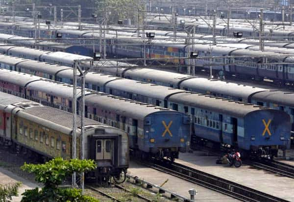 railway -updatenews360