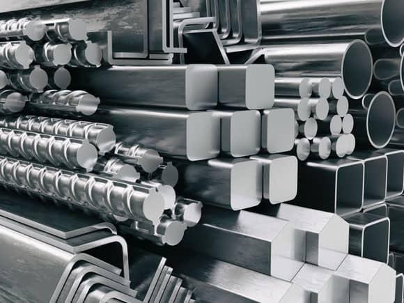 steel rate - updatenews360