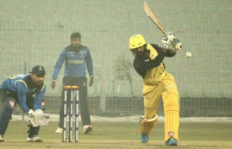 tamilnadu team - updatenews360