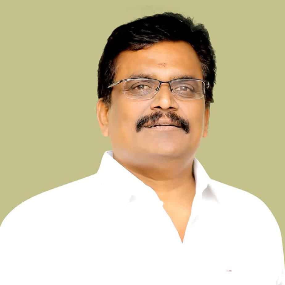 thanga-tamilselvan-updatenews360