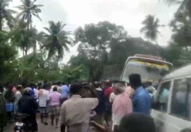 thanjai bus - updatenews360