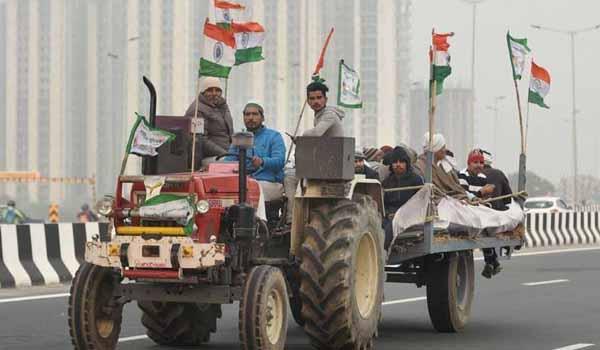 tractor rally - updatenews360