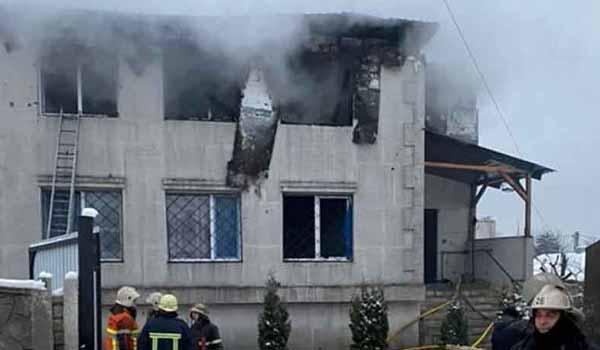 ukrain - updatenews360