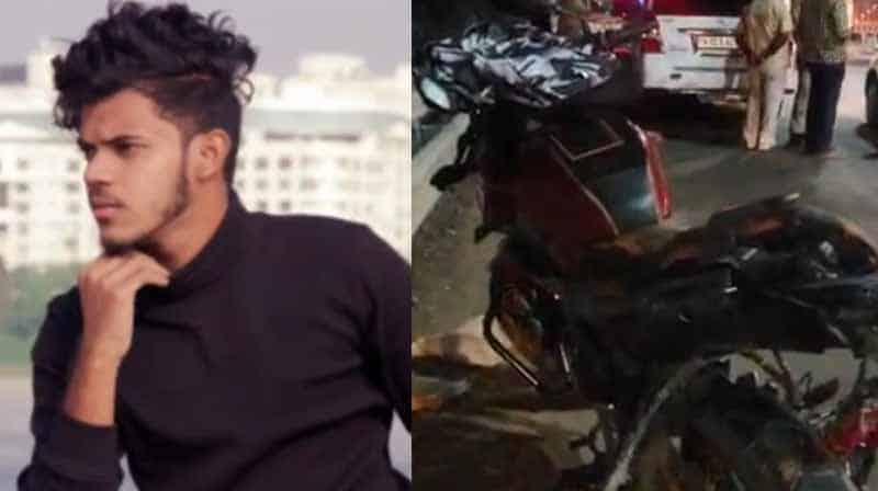 Accident Dead - Updatenews360