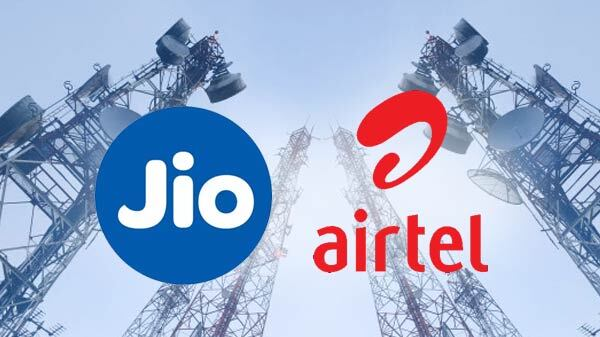Airtel Postpaid Plans Popular Than Reliance Jio; Adds 0.7 Million Customers In December