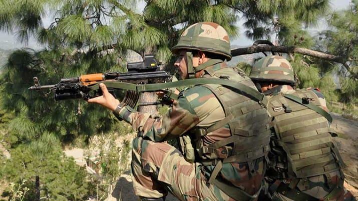 Army_Jammu_UpdateNews360