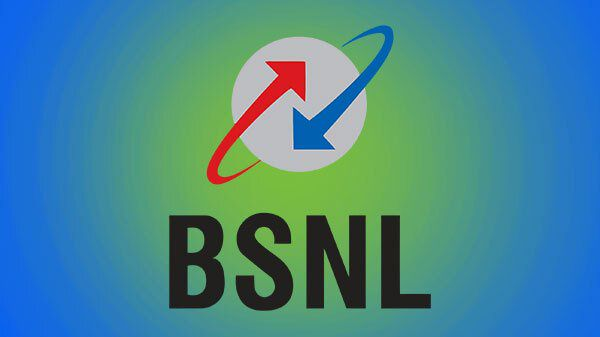 BSNL Introduces Cinema Plus Plan SonyLIV, YuppTV, And Voot Select At Rs. 129