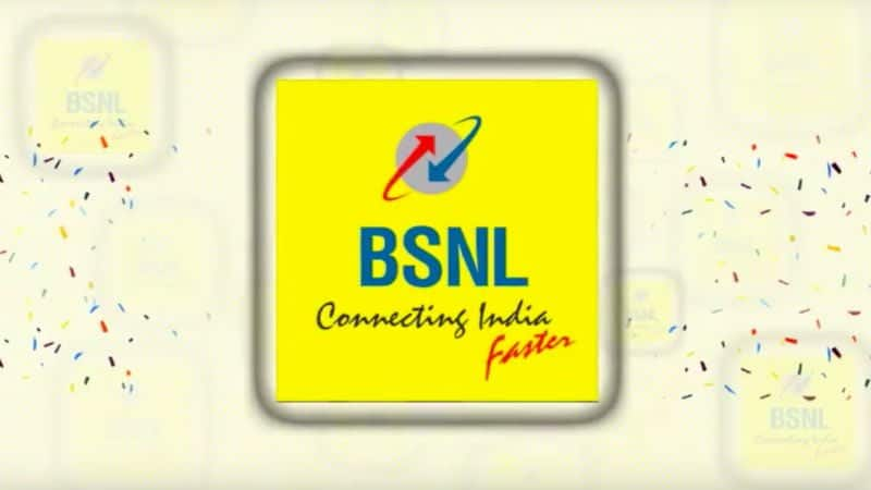 BSNL Launches Three DSL Broadband Plans; Offering 10Mbps Speed
