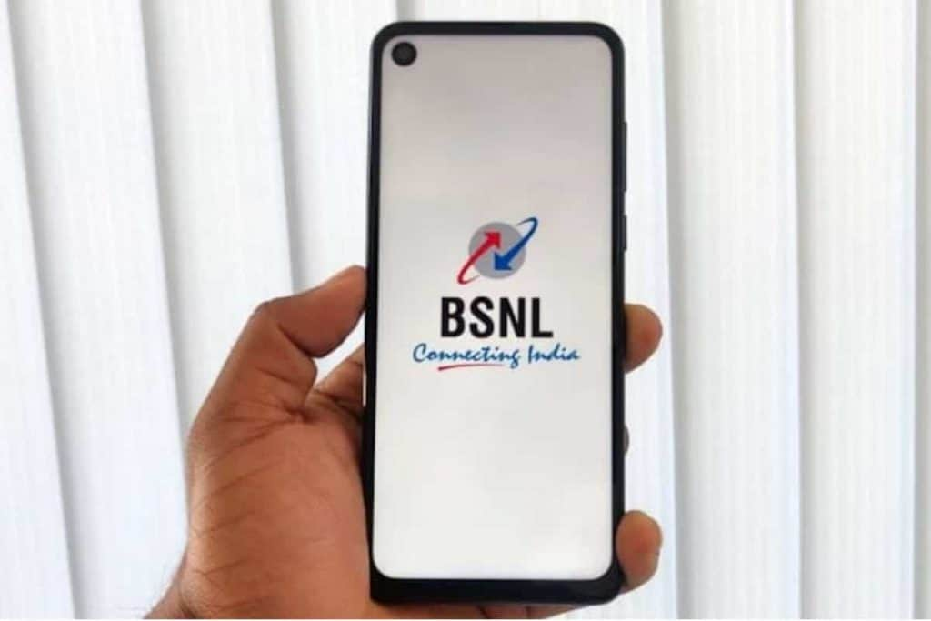 BSNL revises Rs 199 postpaid plan, now offers unlimited voice calls