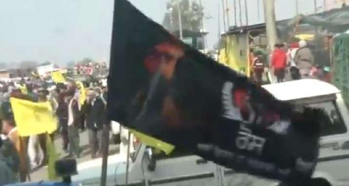 Bhindharanwale_Flag_UpdateNews360