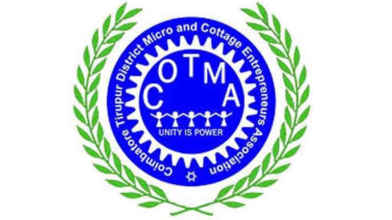 COTMA - Updatenews360