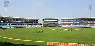 Chennai test - updatenews360