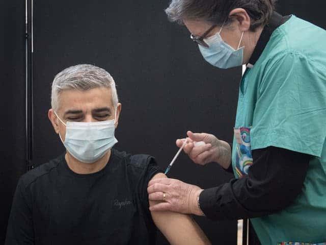 Corona_Vaccination_UpdateNews360