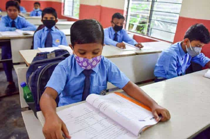 Education_Budget2021_UpdateNews360