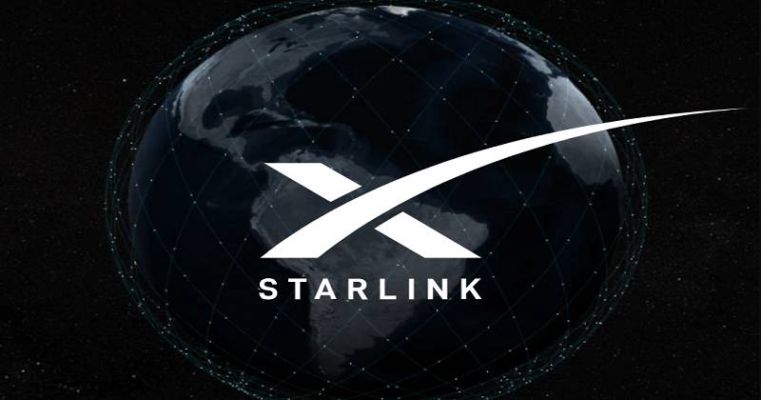 Elon Musk owned Starlink Broadband to launch in India next year; Booking started