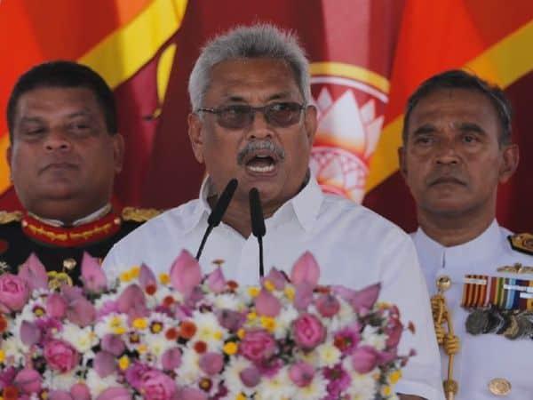 Gotabaya_Rajapaksa_UpdateNews360