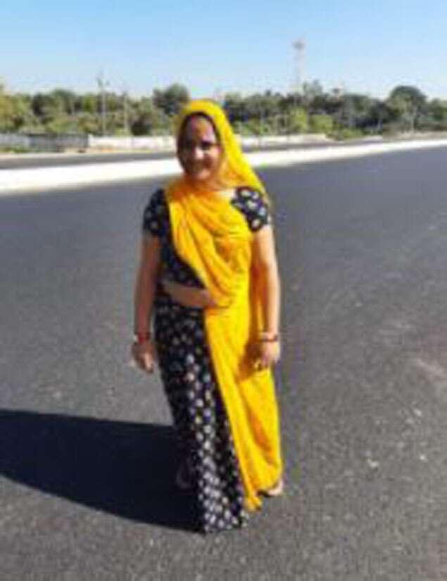 Gujarat_Women_Murder_Insurance_Claim_UpdateNews360
