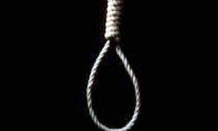 Hanged_Death_Updatenews360