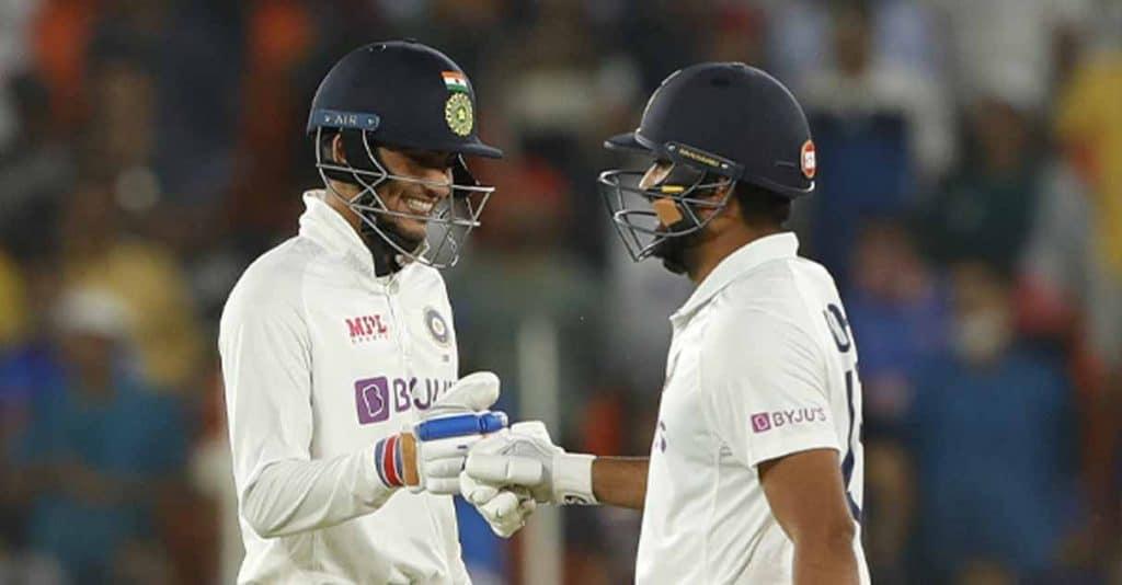 India victory - updatenews360