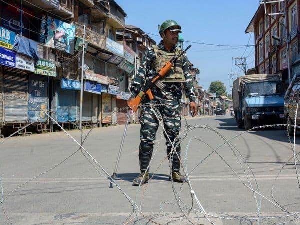 Jammu_and_Kashmir_UpdateNews360