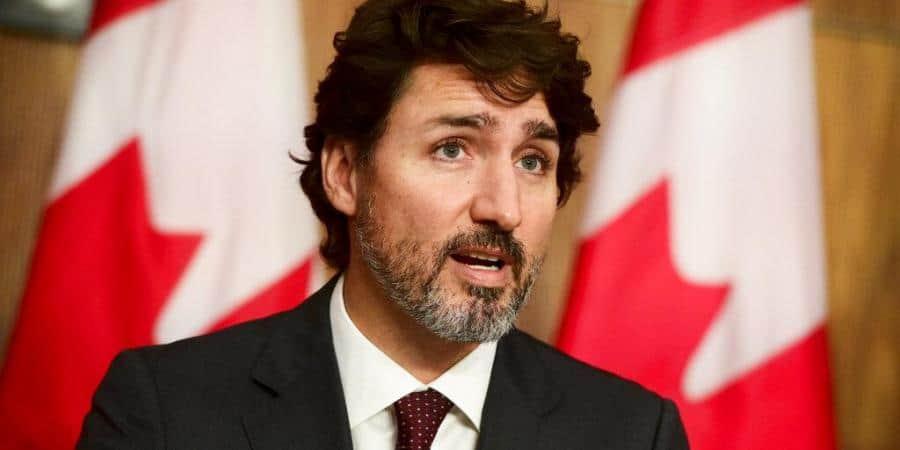 Justin_Trudeau_UpdateNews360