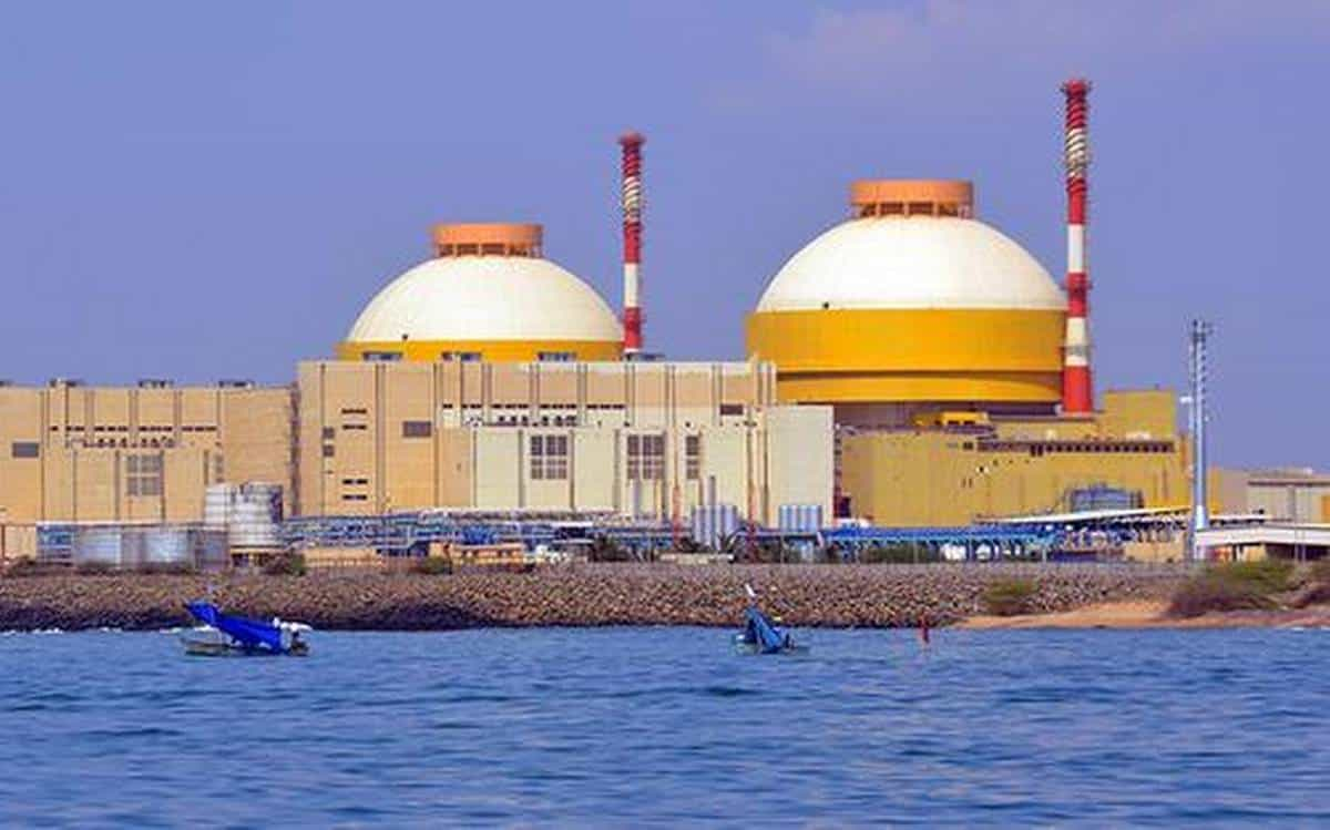 Kudankulam_Nuclear_Plant_UpdateNews360